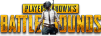 PUBG Free Download