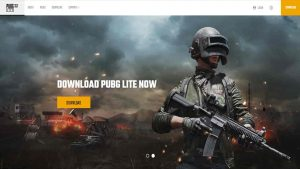 Top 3 Best Android Emulator for PUBG Mobile - PUBG Free Download
